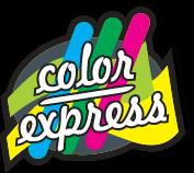 Копицентр СПб Color-Express