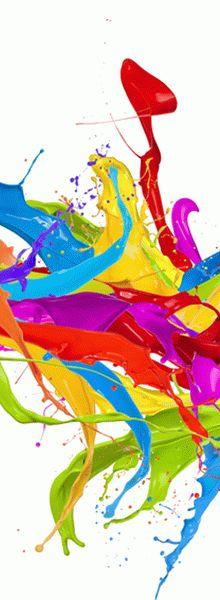 Широкоформатная печать - технологический прорыв рекламного мира