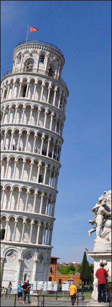 Требование к фото на визу в Италию